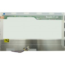 BRAND NEW SCREEN FOR SONY VAIO VGN-FW21M GLOSSY LCD TFT