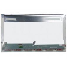 17.3 FHD LED SCREEN MATTE AG ACER ASPIRE V3-772G-54208G1TMakk 30PIN Embedded DP
