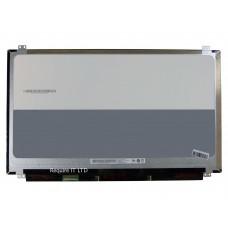 17.3 4K UHD LCD DISPLAY SCREEN PANEL 3840x2160 LIKE INNOLUX N173DSE-G31 MATTE