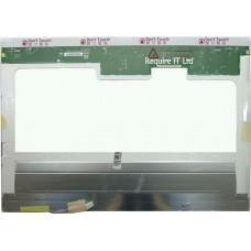 17 WXGA+ CCFL MATTE LAPTOP SCREEN FOR HP PAVILION DV7-1060EC