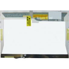 BRAND NEW N184H3-L01 FULL HD 18.4 GLOSSY LCD SCREEN
