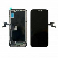 APPLE IPHONE XS GENUINE 5.8 OLED TOUCH SCREEN ASSY MODEL A1920 A2097 A2098 A2100