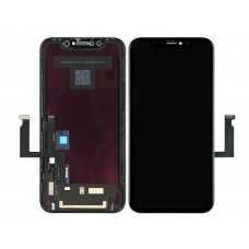 """NEW 6.1"""" TOUCH SCREEN ASSEMBLY GENUINE APPLE iPHONE XR A1984 A2105 A2106 A2108"""