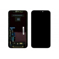 """NEW 6.1"""" IPHONE 11 REPLACEMENT TOUCH SCREEN ASSEMBLY"""