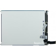 """APPLE 069-8178-A 7.9"""" REPLACEMENT SCREEN FOR IPAD MINI 1 A1432 A1454 A1455"""