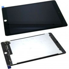 "For iPad Pro 9.7"" (1st Gen) Black Replacement LCD Display Digitizer Touch Screen"