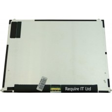 """APPLE 9.7"""" LED BF097XN01 V0 REPLACEMENT SCREEN FOR IPAD 2 A1395"""