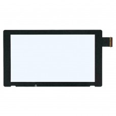 New Replacement Nintendo Switch Replacement Touch Screen Digitizer - HAC-001 / HAC-001 (-01)