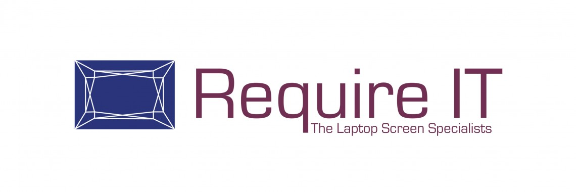 Require IT Banner